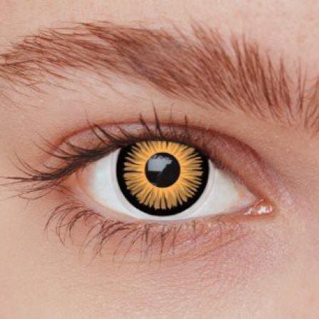Crazy kontaktlinser TWILIGHT