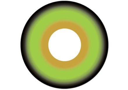 e15664417289 →Sjove Kontaktlinser uden styrke
