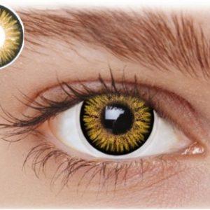 brune-kontaktlinser-pa3br