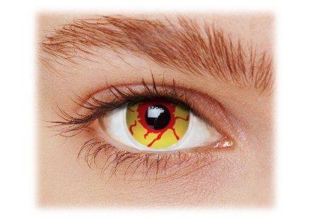 7037031e7b7f →Sjove Kontaktlinser uden styrke